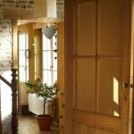 Chambre d'hôtes Coté Colline Maison